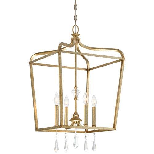 pendant lighting from minka lavery