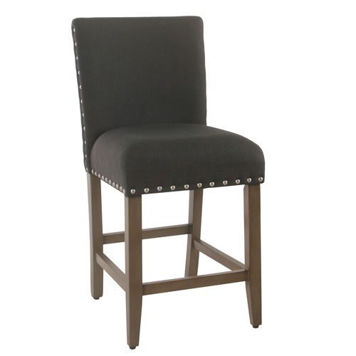 24 inch counter chairs swinging chair neopets stools bellacor featured item 2044255
