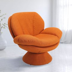 Living Room Chair With Good Lumbar Support Rooms Brown Sofas Back Bellacor Mac Motion Chairs Comfort Rio Owaga Fabric Leisure