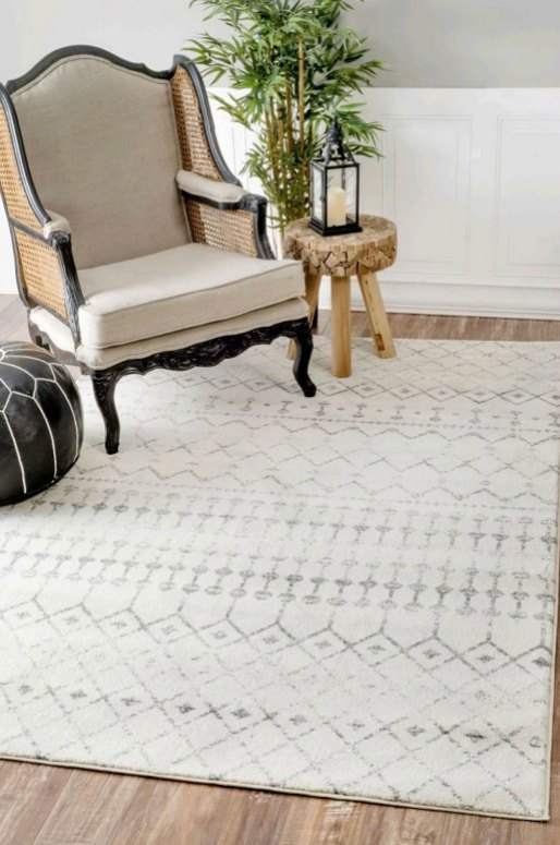 neutral rugs for living room ideas end tables unique area bellacor small