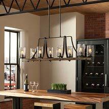 Pendant Lighting Kitchen Modern Contemporary & More On SALE