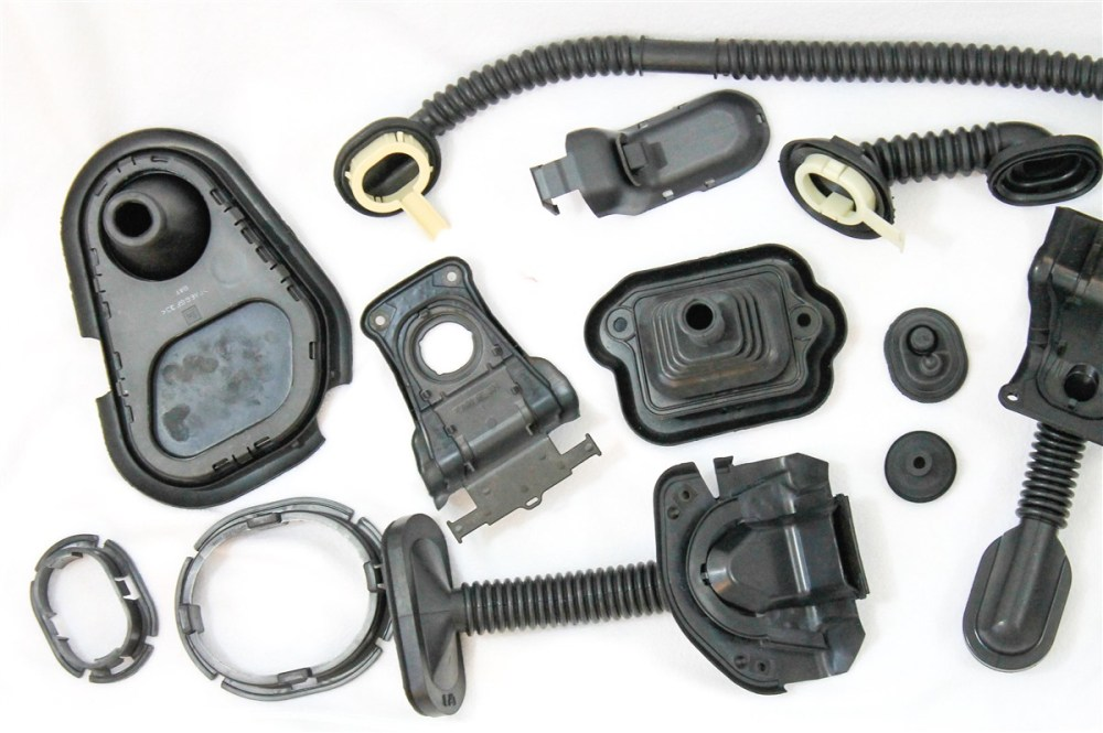 medium resolution of grommet retainer assembly various grommets retainers