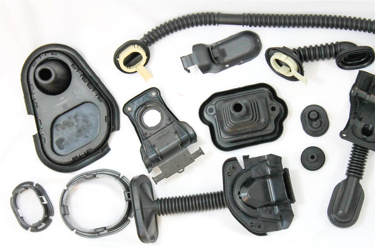 hight resolution of grommet retainer assembly various grommets retainers