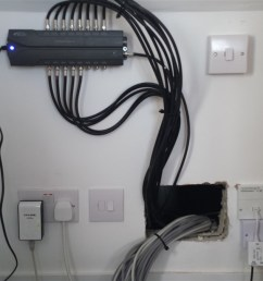 home network installation st albans network cable installation rh installationsathome co uk cat 6 wiring diagram wires cat 6 wiring diagram wires [ 1200 x 675 Pixel ]
