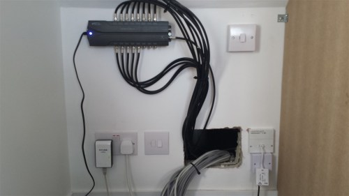 small resolution of home network installation st albans network cable installation rh installationsathome co uk cat 6 wiring diagram wires cat 6 wiring diagram wires