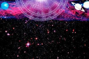 Horoscope February 23, 2021. Capricorns eager to spend money on a luxury item