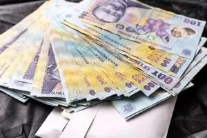 UE vă oferă 100.000 de euro. Ce condiție trebuie să îndepliniți