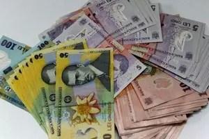 Apare prima bancnotă din România cu chipul unei femei. Ce valoare are și pe cine reprezintă