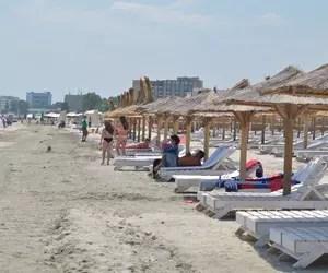 Rafila, despre obiectivul lui Cîțu: 1 august, o dată bună pentru vacanțe, nu pentru atingerea țintei de 10 milioane de români vaccinați