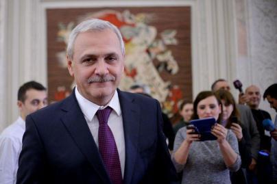UPDATE. Dragnea și Tăriceanu retrag proiectul privind Casa Regală din Parlament; Noua institiție va fi bugetată