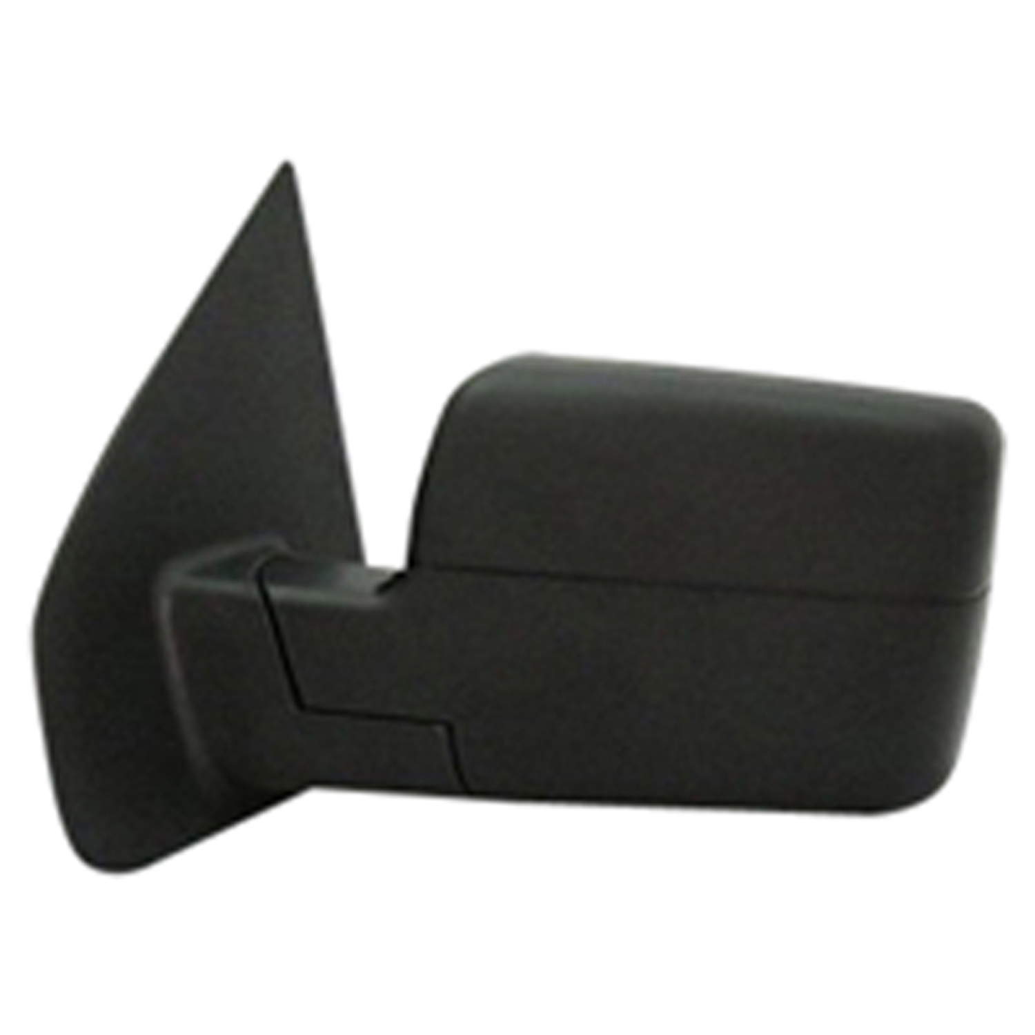 hight resolution of 2004 2005 2006 2007 2008 ford f150 pickup lh left driver side mirror power