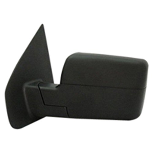 small resolution of 2004 2005 2006 2007 2008 ford f150 pickup lh left driver side mirror power