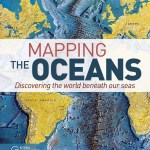 Mapping The Oceans Discovering The World Beneath Our Seas Nhbs Good Reads