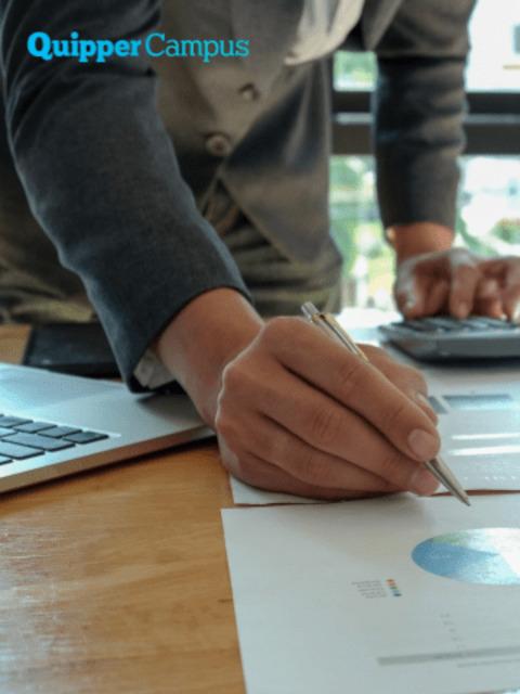 Tugas Pialang : tugas, pialang, Profesi/Karier, Dealer, Keuangan, (Makelar, Saham), Tugas, Hingga, Gajinya, Quipper, Campus