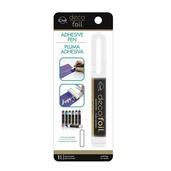 iCraft® DECOFOIL™ Adhesive Pen .34floz