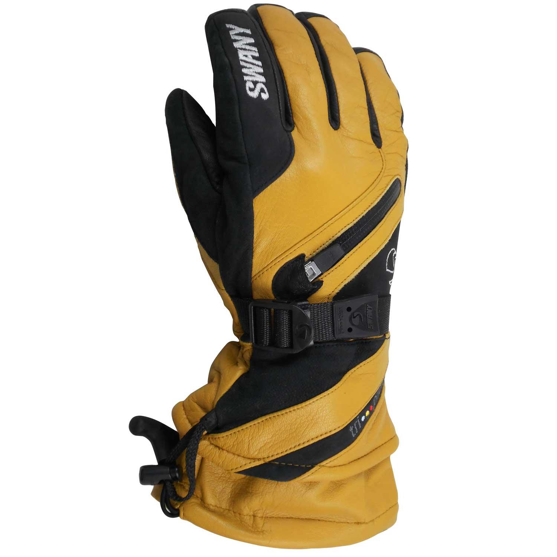 X-cell Ii Glove - Swany America Corp