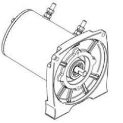 Warn Winch Wiring Diagram Xd9000i Light Sensor Uk 5 Pin Www Toyskids Co Badlands 12000 Imageresizertool Com 9000