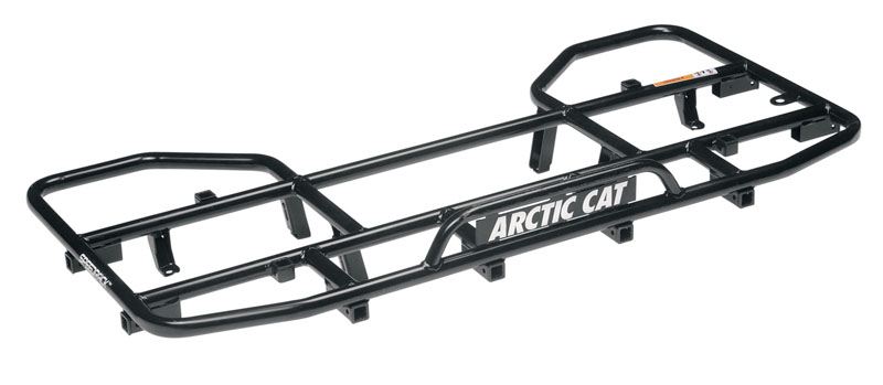 - Arctic Cat, Inc.