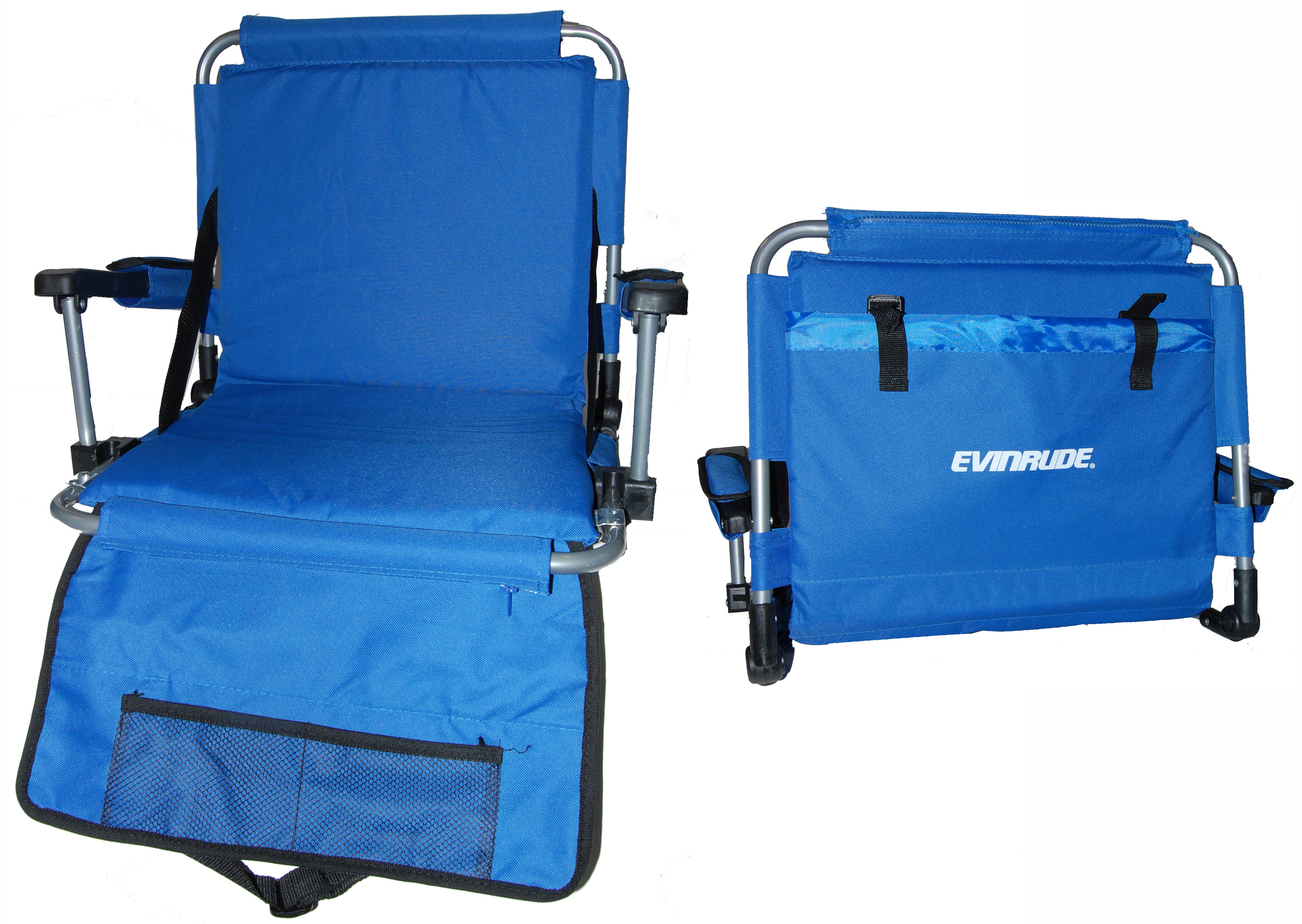 Stadium Chairs Evinrude Stadium Chair Accessories