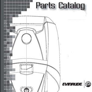 Can Am Spyder Parts Diagram CMC Parts Diagram Wiring
