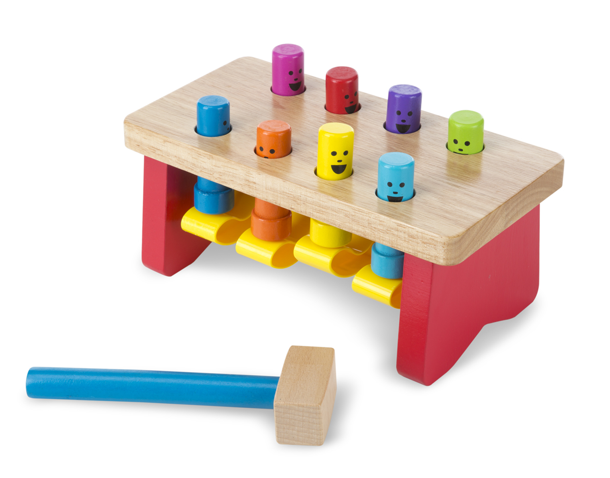 Top Educational Toys And Gifts For Children Raise Smart Kid