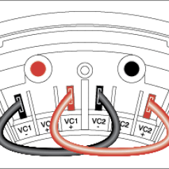 Jl 13w7 Wiring Diagram Vw Beetle 1965 W7 Auto Electrical