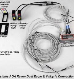 raven wiring diagram [ 1200 x 845 Pixel ]