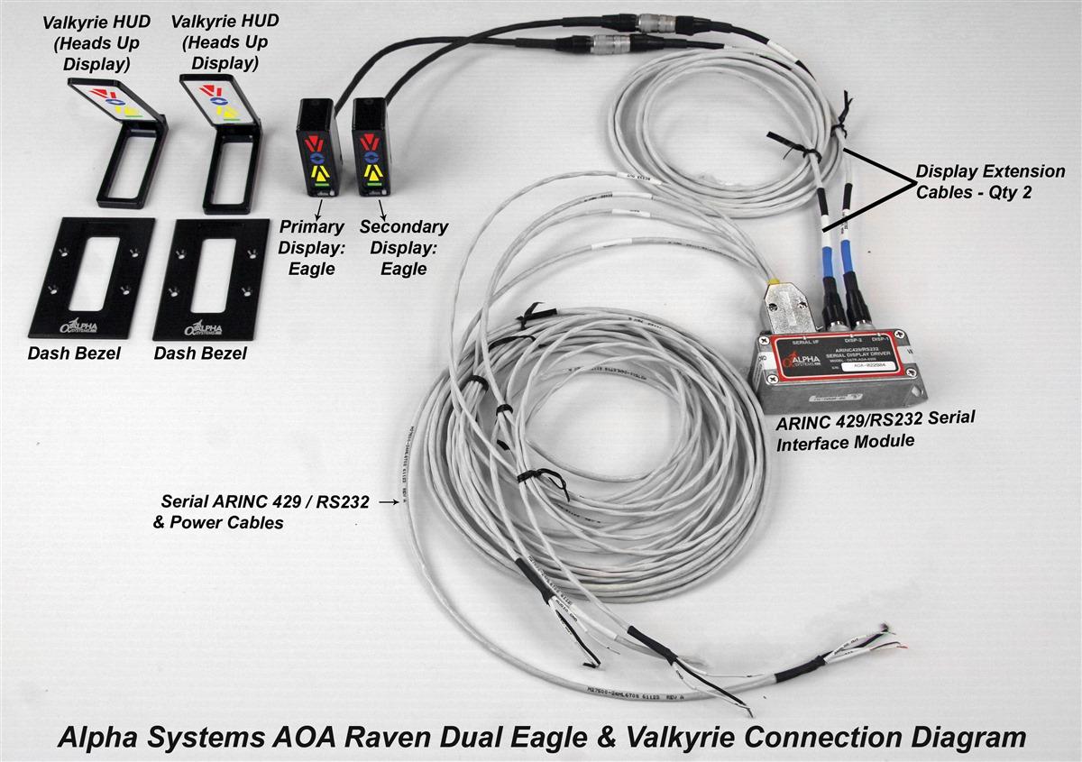 hight resolution of raven wiring diagram