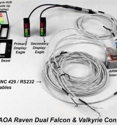 raven wiring diagram [ 1200 x 688 Pixel ]