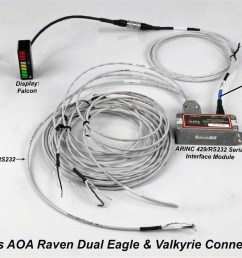 raven wiring diagram [ 1200 x 727 Pixel ]