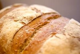Pan de molino
