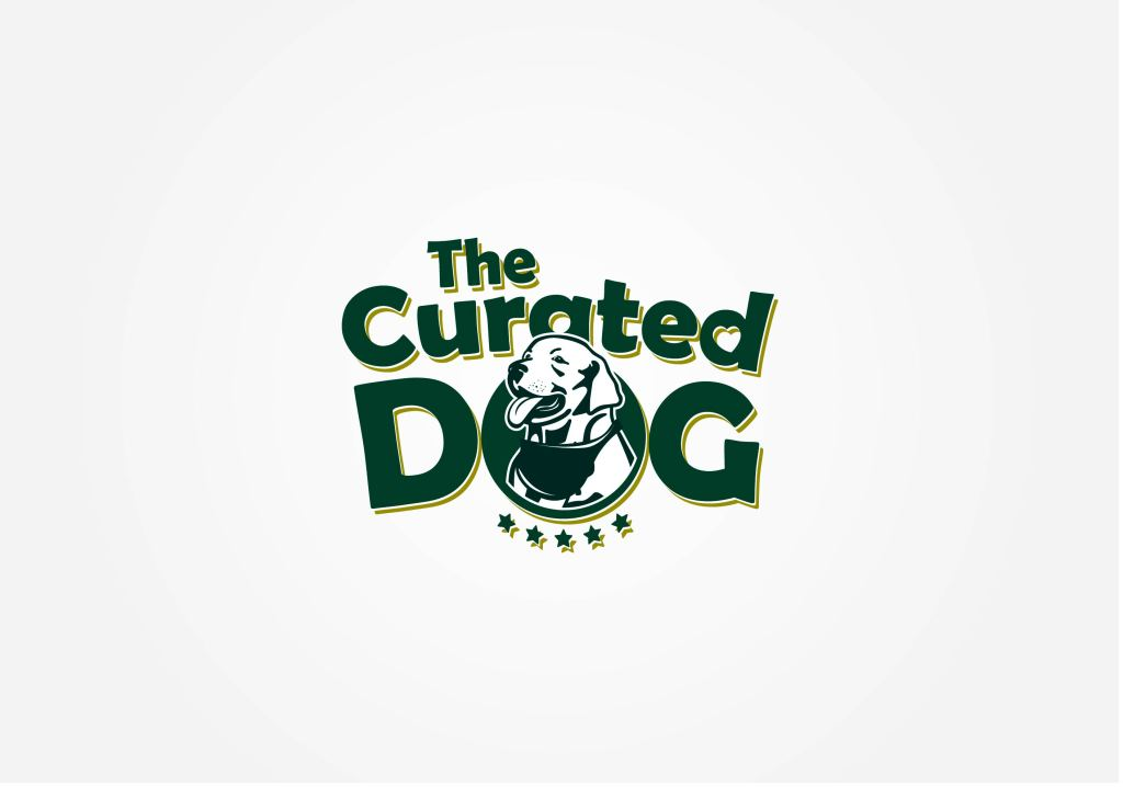 The Curated DOG+2-01