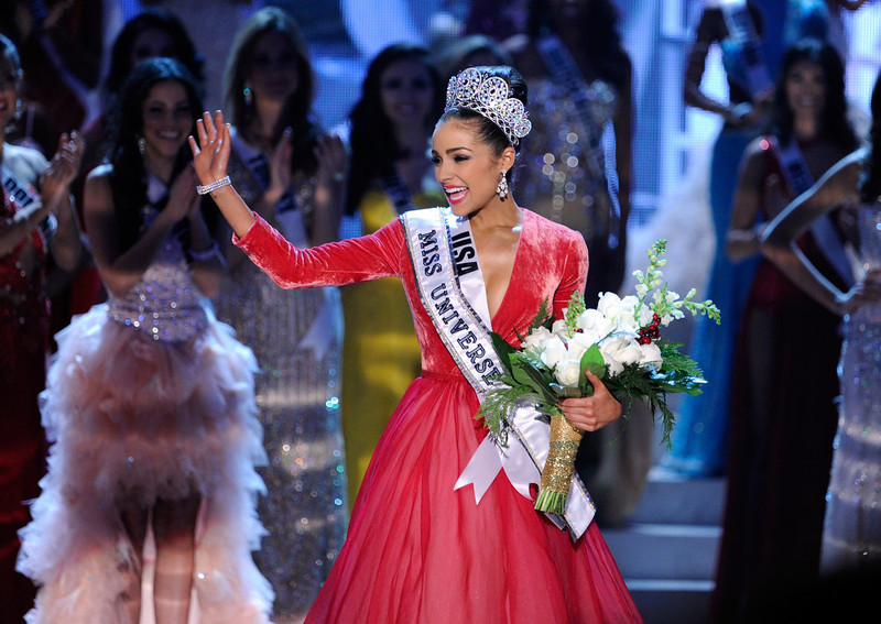 Miss-Universe_121912pt_09.JPG