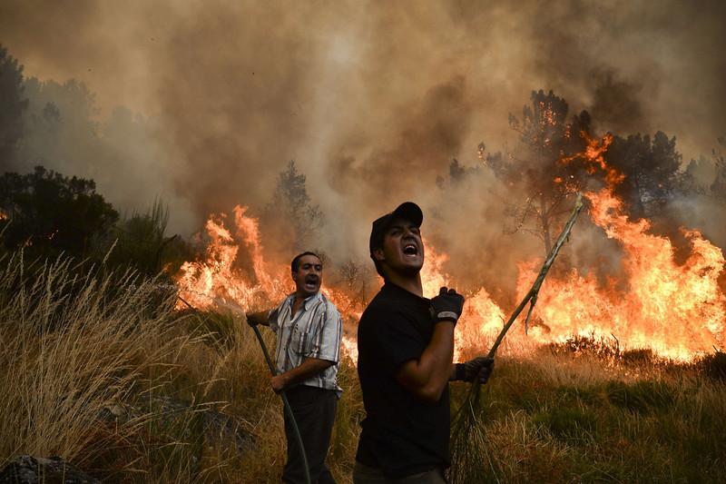 082913_Spain_Portugal_Fires_03.JPG