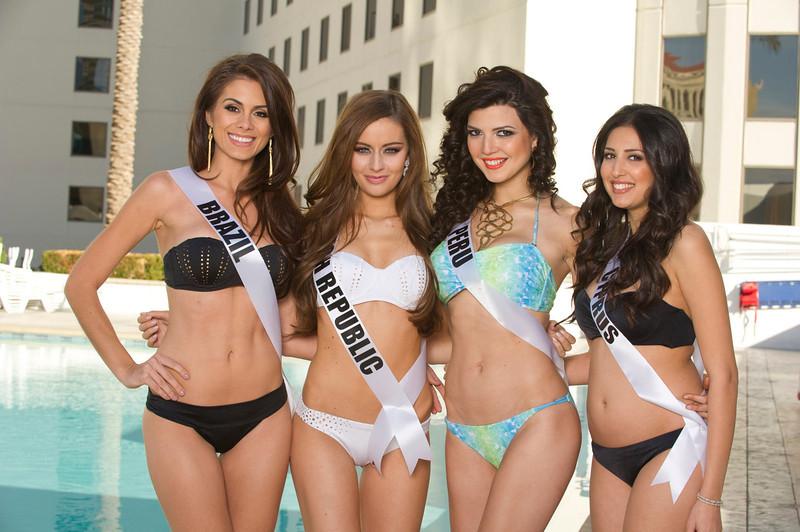 Miss Universe 2012_15743.JPG