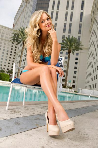 Miss Universe 2012_15751.JPG