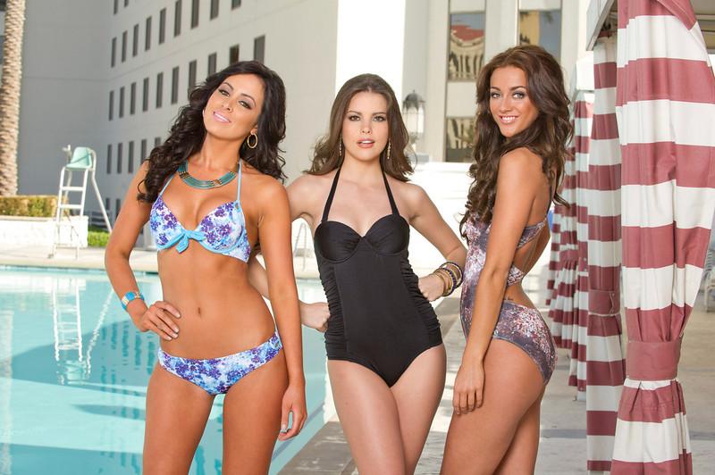 Miss Universe 2012_15742.JPG