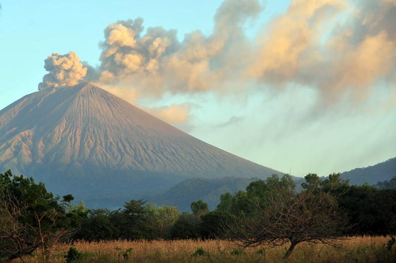 San-Cristobal-volcano-122612pt_06.JPG