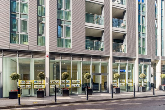aldgate-properties-sales-rent