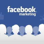 Download E-Book Marketing dengan Facebook