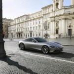 Ferrari Roma 2020 Official Images Plus Specs Price And Release The Week Uk