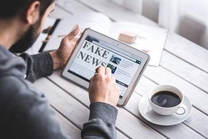 fake-news.jpg.optimal.jpg