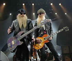 ZZ Top - Bootlegs download mp3 - Mediaclub - Home of all mp3 music