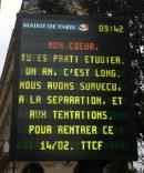 MairieDeParisStValentin-MonCoeur