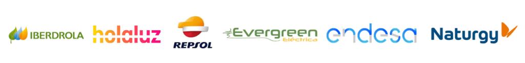 ahorro factura electricidad comercializadora cambio