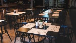 Ahorro costes bar negocio restaurante hostelería