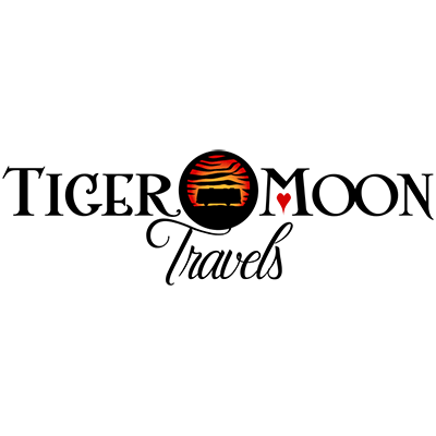 Tiger Moon Travels