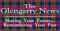 Glengarry News logo