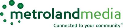 Metroland Media