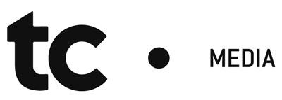 tc media logo